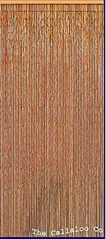 Natural Bamboo Bead