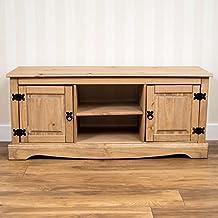 suchergebnis auf f r fernsehschrank holz. Black Bedroom Furniture Sets. Home Design Ideas