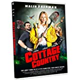 Cottage Country by Kenneth Welsh