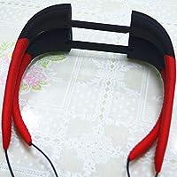 Auriculares Estéreo Impermeables del Jugador De Música MP3 del Deporte con La Radio De FM para Nadar Que Practica Surf, Funcionando,Red,4G