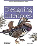 [(Designing Interfaces)] [By (author) Jenifer Tidwell] published on (December, 2005)