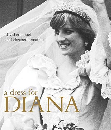 A Dress for Diana - Ruhige Cosplay Kostüm