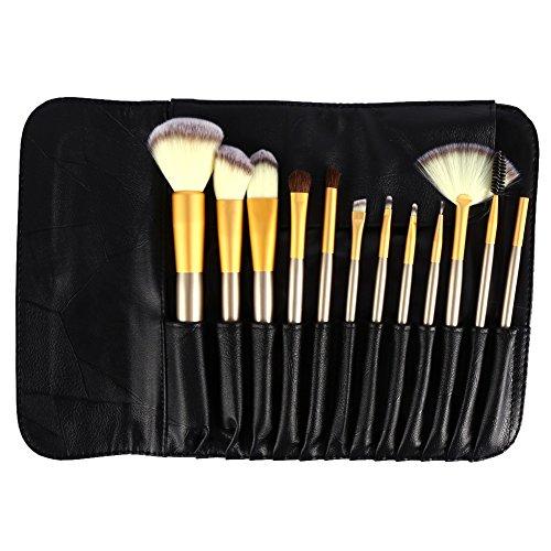 set-di-12-18-24-pennelli-per-make-up-con-borsa-kit-di-pennelli-professionali-per-il-make-up-fondotin