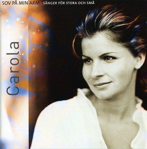 Sov Pa Min Arm by Carola (2001-11-12)