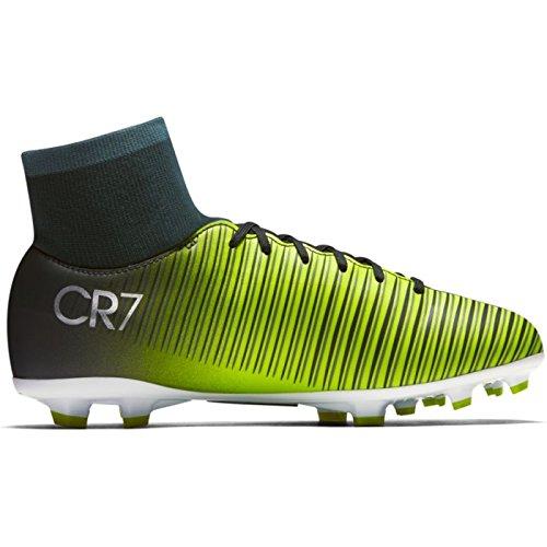 Nike 903592-373, Scarpe da Calcio Unisex - Adulto, 38 EU