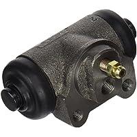 IPS Parts j|icr-4102Cilindro de freno