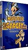 Inspecteur Gadget - Vol. 11 : Gadget en Grèce