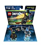 LEGO Dimensions Fun Pack: The Wizard of Oz Wicked Witch of the West