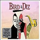 Bird And Diz [3CD Box Set]