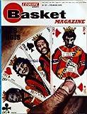 Telecharger Livres BASKET MAGAZINE No 37 du 01 02 1975 BASKET (PDF,EPUB,MOBI) gratuits en Francaise