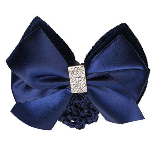 generic-frauen-kristall-bowknot-netto-haarabdeckung-haarnetz-haarclip-dekor-damen-snood-net-haarspan