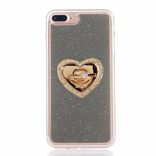 mutouren-case-custodia-per-iphone-7-plus-moda-ultra-slim-gel-tpu-silicone-custodia-case-morbida-soft