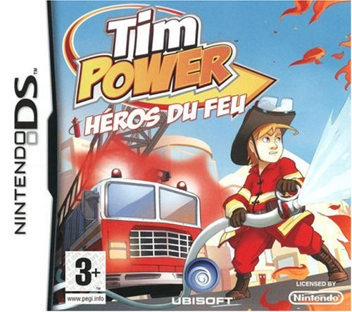tim-power-heros-du-feu