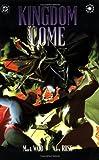 Kingdom Come - San Val - 01/10/1997
