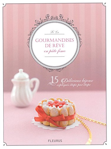 gourmandises-de-luxe-en-pate-polymere