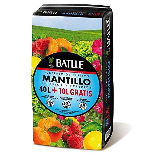 batlle-960026unid-sustrato-mantillo-50-l