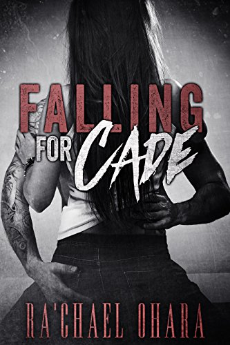 Free Online Books Falling For Cade (Falling For Series Book 1)
