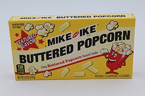 mike-ike-buttered-popcorn-chewy-candies-141g