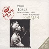 Tosca  (coll. Legends)
