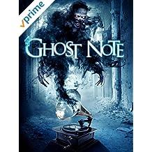 Ghost Note [OV]