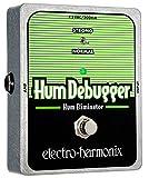 Electro Harmonix 665145 Effet de Guitare électrique avec Synthétiseur filtre ...