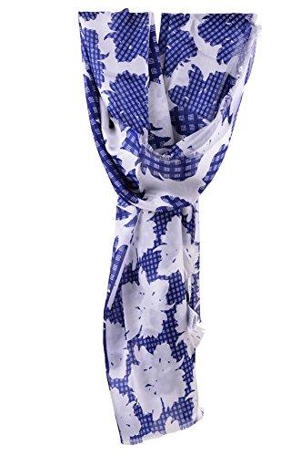 agnona-charpe-bleu