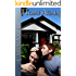 Home Again: A Contemporary Gay Romance