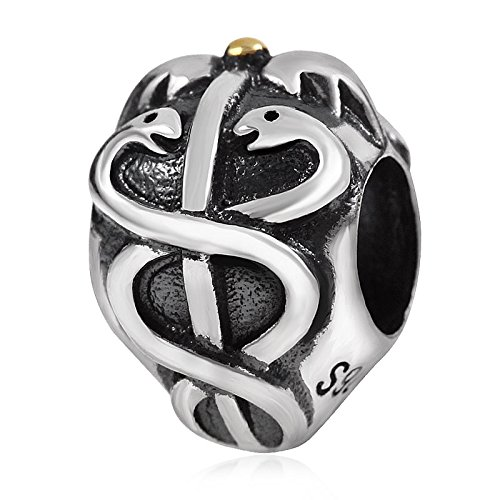 soulbead-life-saver-ciondolo-in-argento-sterling-925-per-braccialetto-brand-compatibile-con-gioielli