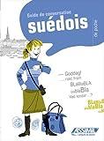 Assimil French: Le Suedois De Poche