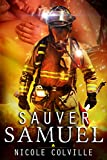 Sauver Samuel (Collection Manchester Ménages - Tome Un t. 1)