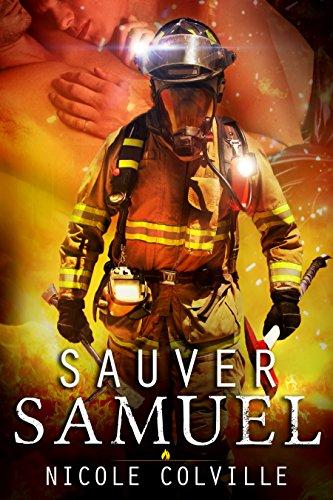 Sauver Samuel (Collection Manchester Ménages - Tome Un t. 1)