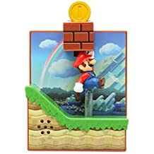 Nintendo Super Mario Bros Mario Coin Blocks Toy
