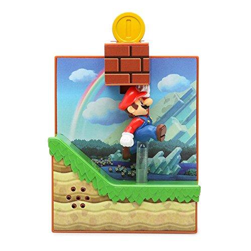 nintendo-super-mario-bros-mario-coin-blocks-toy