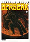 Berserk Edition simple Tome 19