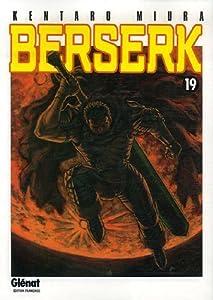 Berserk Edition simple Tome 19