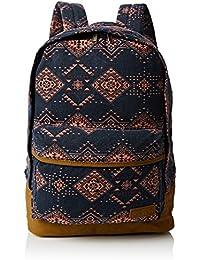 Animal Women's Burst Backpack, One Size