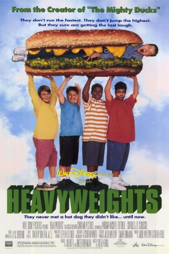 heavyweights-poster-film-b-17-in-11-x-28-cm-x-44-cm-ben-jeffrey-tambor-stiller-jerry-stiller-anne-me