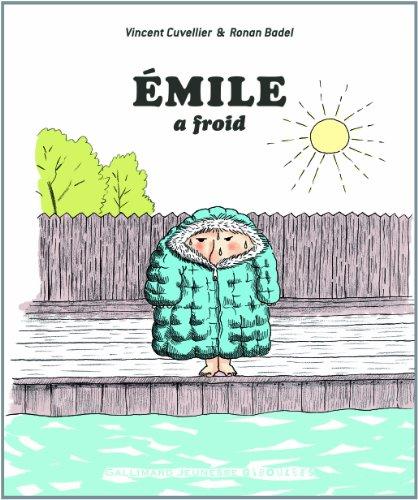 "<a href=""/node/44128"">Emile a froid</a>"