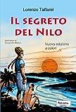 Il segreto del Nilo
