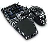 PS3 - Tactical Assault Commander 3 - TAC3 (Hori)