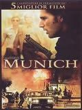 Munich by Eric Bana