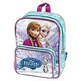Mochila Frozen Disney Arendelle