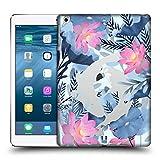 Head Case Designs Koi Fish Wilder Wald Ruckseite Hülle für iPad Air (2013)