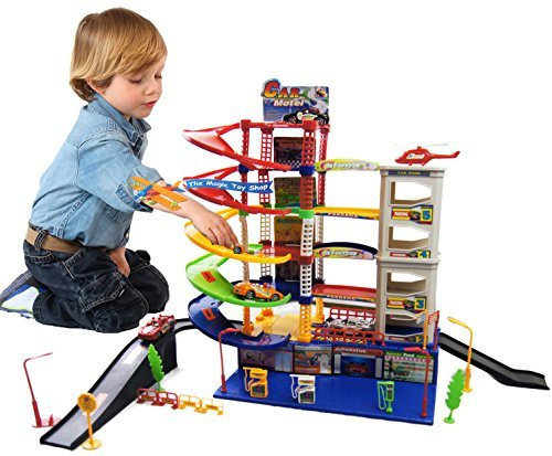 6-level-modern-car-park-auto-parking-garage-petrol-station-kids-play-set-toy