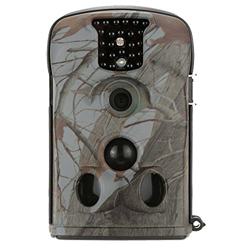 docooler-wildlife-jagd-kamera-12mp-hd-digital-infrarot-scouting-trail-kamera-940nm-ir-led-video-reco
