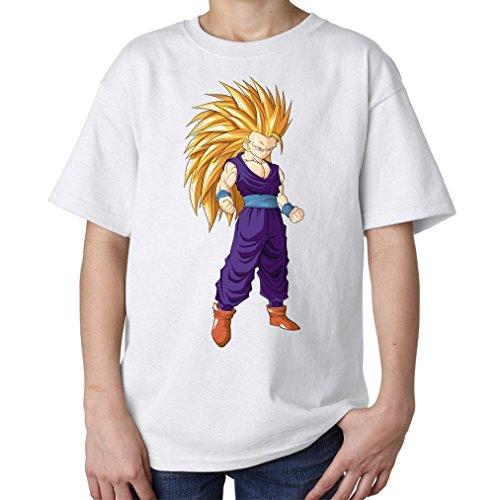 dragon-ball-z-gohan-super-saiyan-kids-unisex-t-shirt-xs-110-116-cm