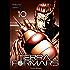 Terra Formars Vol. 10