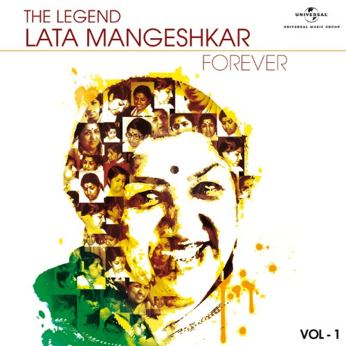 The Legend Forever, Vol. 1