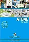 Atene: 1