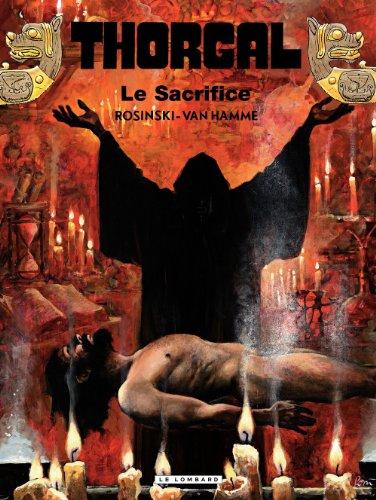 """<a href=""""/node/153795"""">Le Sacrifice</a>"""